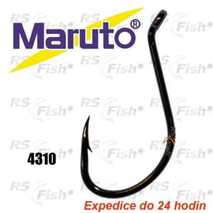 Maruto® Háček Maruto 4310 1