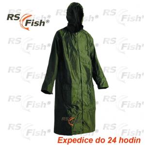 RS Fish® Plášť do deště velikost 2XL