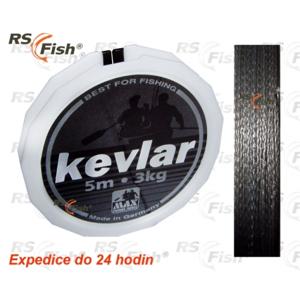 RS Fish® Kevlar MAX 12,0 kg