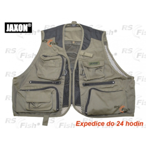 Jaxon® Vesta Jaxon FRA XXL