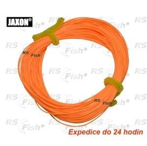Jaxon® Šňůra muškařská Jaxon Intensa Fly Line WF - plovoucí 5