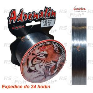 Angler Ltd. Vlasec Angler Adrenalin 0,350 mm