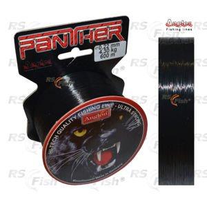 Angler Ltd. Vlasec Angler Panther 0,220 mm