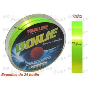 Angler Ltd. Vlasec Angler Boilie Line 0,300 mm
