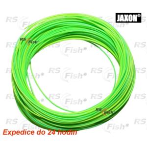 Jaxon® Šňůra muškařská Jaxon Intensa Fly Line WFX - plovoucí 4