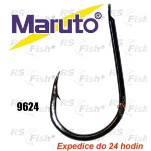Maruto® Háček Maruto 9624 4