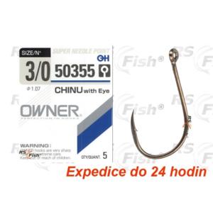 Owner® Háček Owner 50355 5