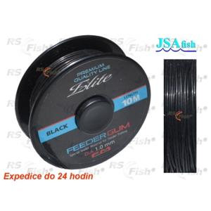 Guma na feeder JSA Elite 1,00 mm