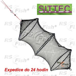 Vezírek Sittec 002