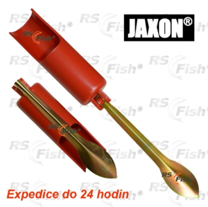 Jaxon® Stojan - držák na prut Jaxon 012