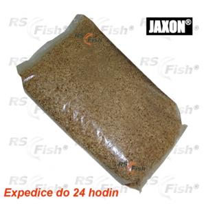 Jaxon® Piliny do udírny - olšovo / bukové