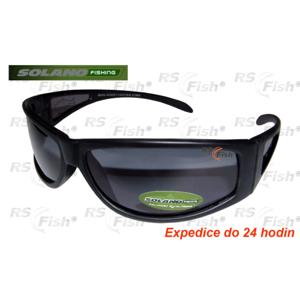 Polarizační brýle Solano 1003 + pouzdro zdarma