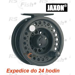 Jaxon® Naviják Jaxon Trada Master Fly 3/4