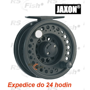 Jaxon® Naviják Jaxon Trada Master Fly 5/6