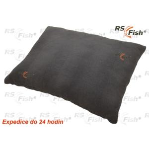 RS Fish® Polštář RS Fish - velký
