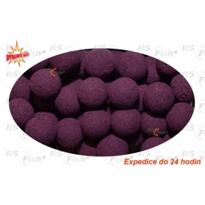 Dynamite Baits® Boilies Dynamite Baits Mulberry Plum