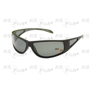 Polarizační brýle Solano 1001 + pouzdro zdarma
