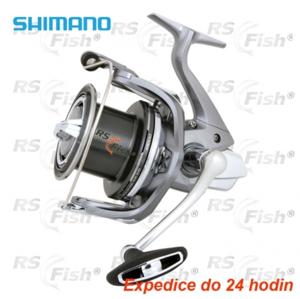 Shimano® Naviják Shimano Ultegra 14000 XS-D