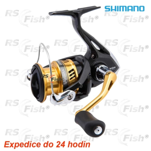 Shimano® Naviják Shimano Sahara C3000 FI