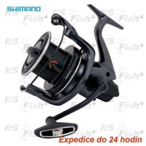 Shimano® Naviják Shimano Ultegra CI4+ 14000 XTC