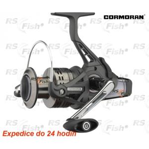 Cormoran® Naviják Cormoran ATX - BR 4PiF 8000