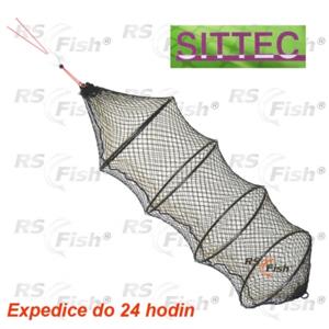 Vezírek Sittec 004