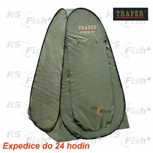 Traper® Rychlostan Traper Fast
