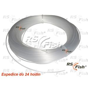 RS Fish® Vlasec aranžérský 1,00 mm