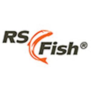 Egerfish Zátěž plochá s obratlíkem kaprová 85 g