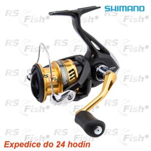 Shimano® Naviják Shimano Sahara 2500 FI