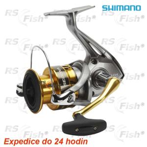 Shimano® Naviják Shimano Sedona 4000 XGFI