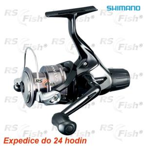 Shimano® Naviják Shimano Catana 2500 RC
