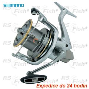 Shimano® Naviják Shimano Ultegra CI4+ 14000 XSC