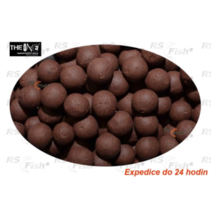 The One® Boilies The One PURPLE - 1 kg