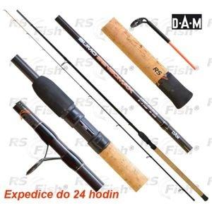 DAM® Prut DAM Sumo Sensomax Picker 270 cm - 10 - 40 g