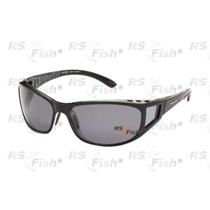 Polarizační brýle Solano 20005B + pouzdro zdarma