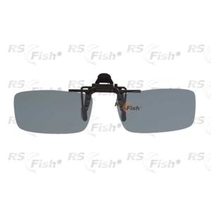 Polarizační brýle Solano - Klip SS30001A
