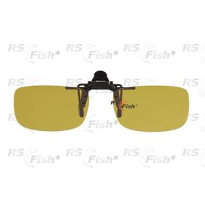 Polarizační brýle Solano - Klip SS30002C