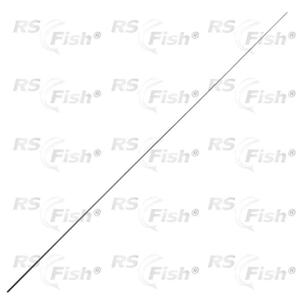 SPRO® Špice uhlíková plná SPRO 2502-303