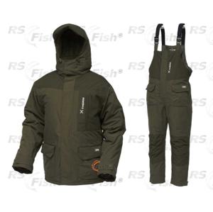 DAM® Termo oblek DAM Xtherm Winter Suit M