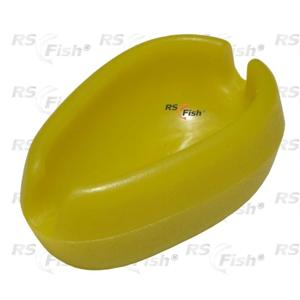 Zfish® Formička k feederovému krmítku Zfish Method Feeder 2505