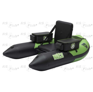 DAM® Belly Boat MADCAT FPR 180