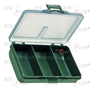 JSA Krabička Mini Box C.S. 3 - 1668