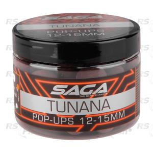 SPRO® Boilies SPRO SAGA PoP-Up Tunana