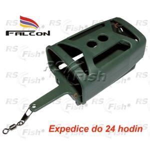 Falcon® Krmítko feederové Falcon Magic Feeder 3 v jednom 40 g - 75-6664