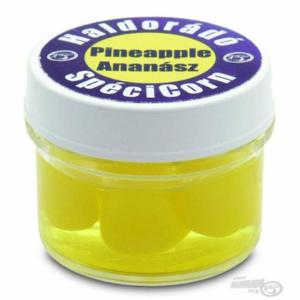 Haldorado Specicorn Mega příchuť: ananas