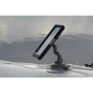 Pevné vodotěsné univerzální pouzdro na tablet - ARMOR-X