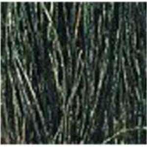 Hends Peacook