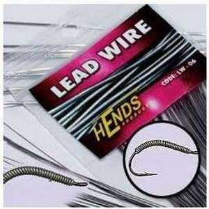 Hends Lead Wire - LW průměr: 0,6mm