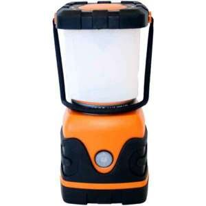 Dobíjecí vysoce svítivá Led lampa SPORTS